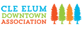Cle Elum Downtown Association